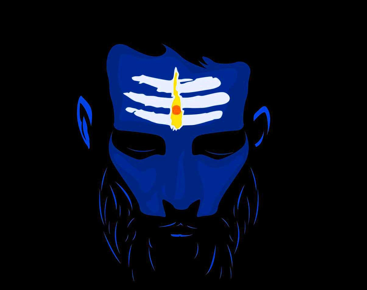 Mahadev Whatsapp Dp Wallpaper Download Free