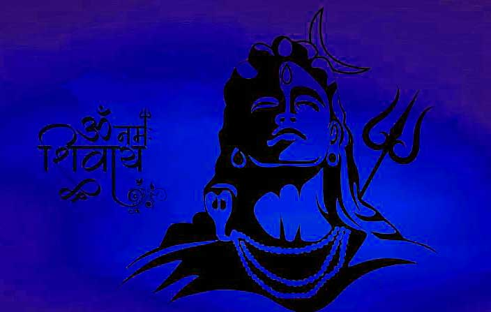 Mahadev Whatsapp Dp Wallpaper Pics