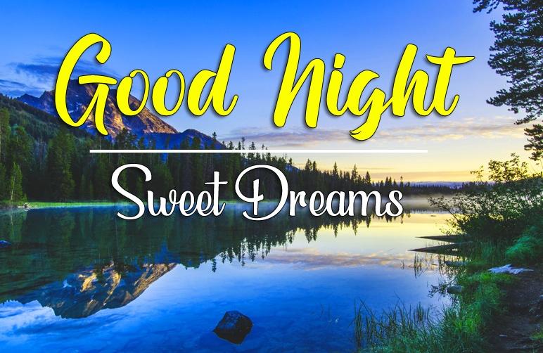Nature Free 4k Good Night Images Pics Download