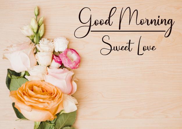 New 4k Good Morning Pics Download
