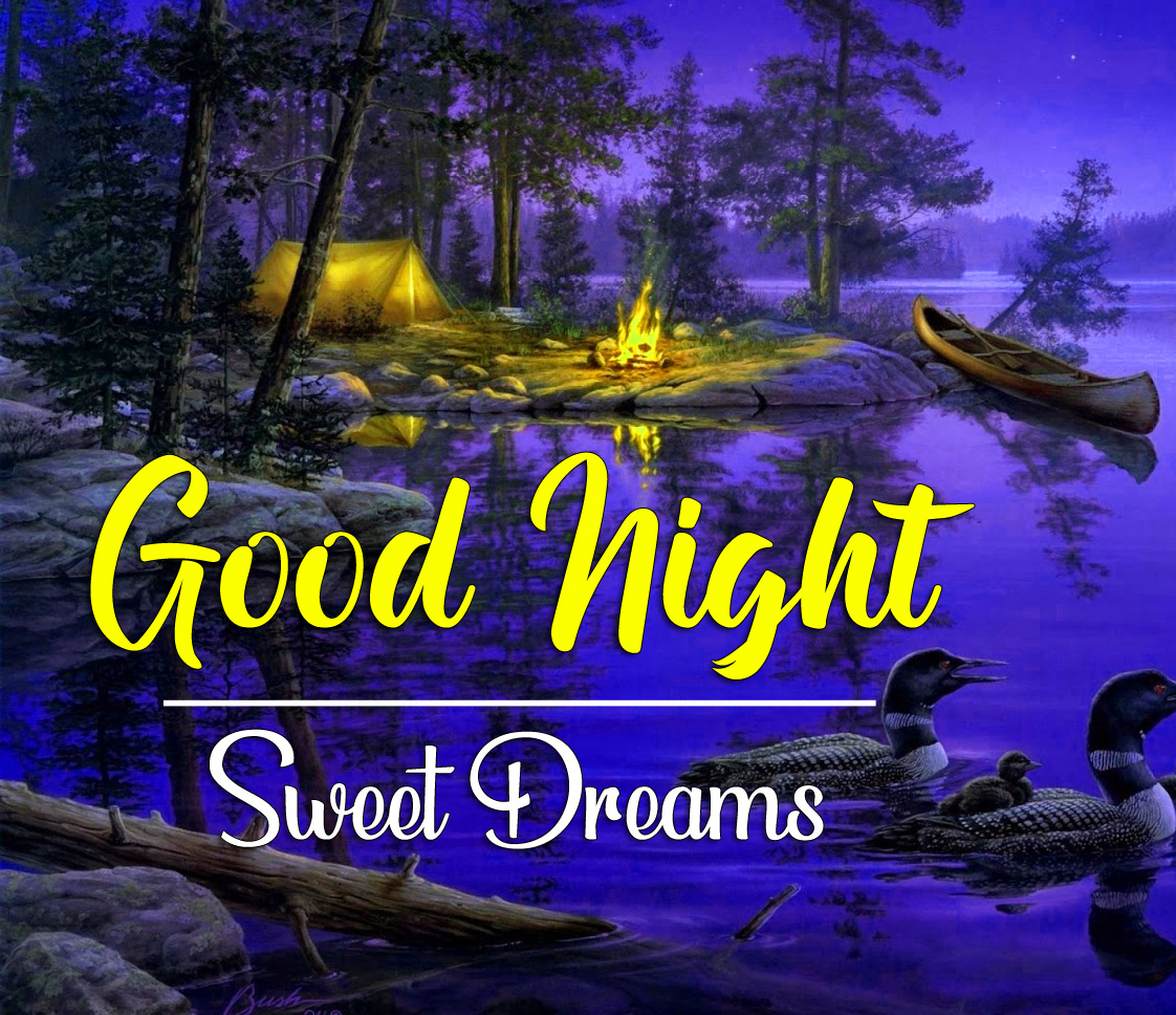 New Best 4k Good Night Images Pics Download