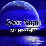 New Best Good Night Images Download