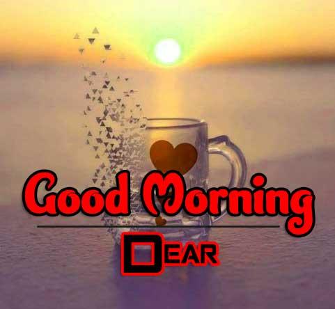 New Best Wonderful Good Morning 4k Images