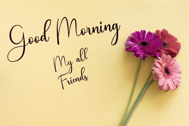 New Good Morning Pics Download 1