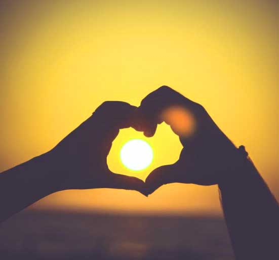 New Love Dp Download Pics