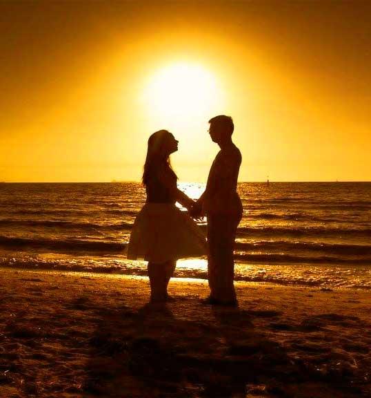 New Love Dp Images Pics