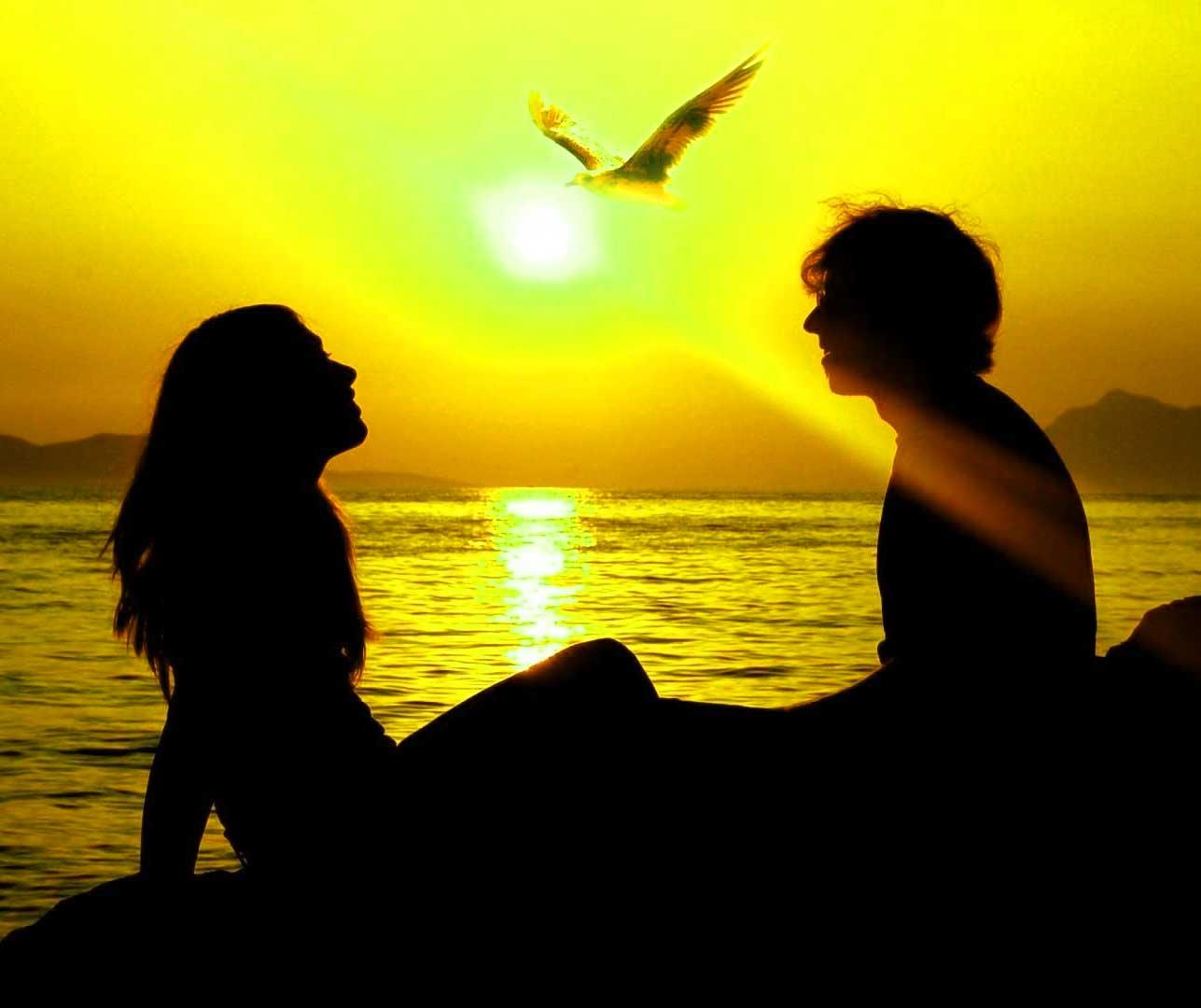 New Love Dp Pics Hd