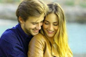 New Whatsapp Dp Love Images Download