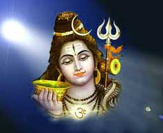 New Mahadev Whatsapp Dp Images