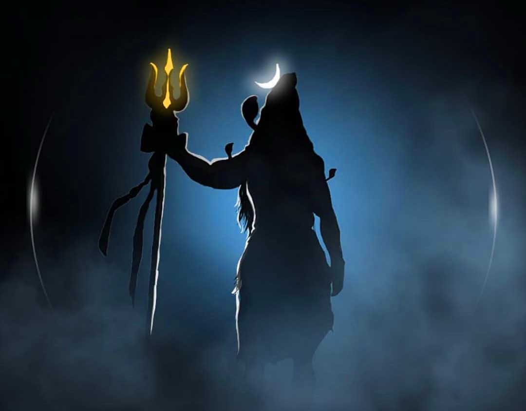New Mahadev Whatsapp Dp Pictures
