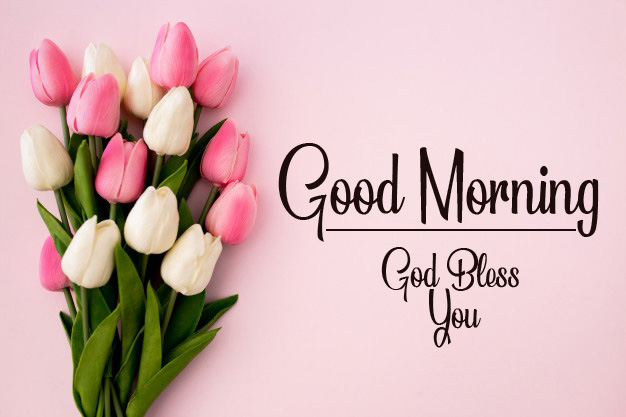 New Top Good Morning Pics Download 2