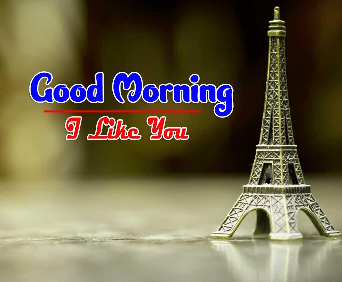 New Top Wonderful Good Morning 4k Images Download