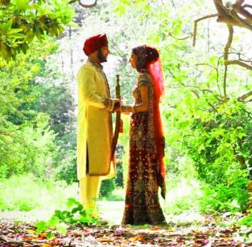 Punjabi Coupal Whatsapp Dp Images Pics