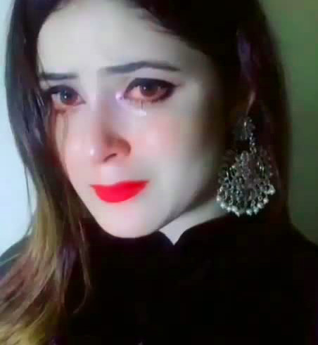 Rone Wali DP Photo Images