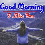 Stylih Girls Free 4k Ultra HD Good Morning Photo Download Free