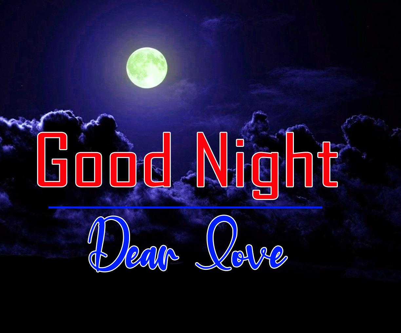 Top Full HD 4k Good Night Images Pics Download