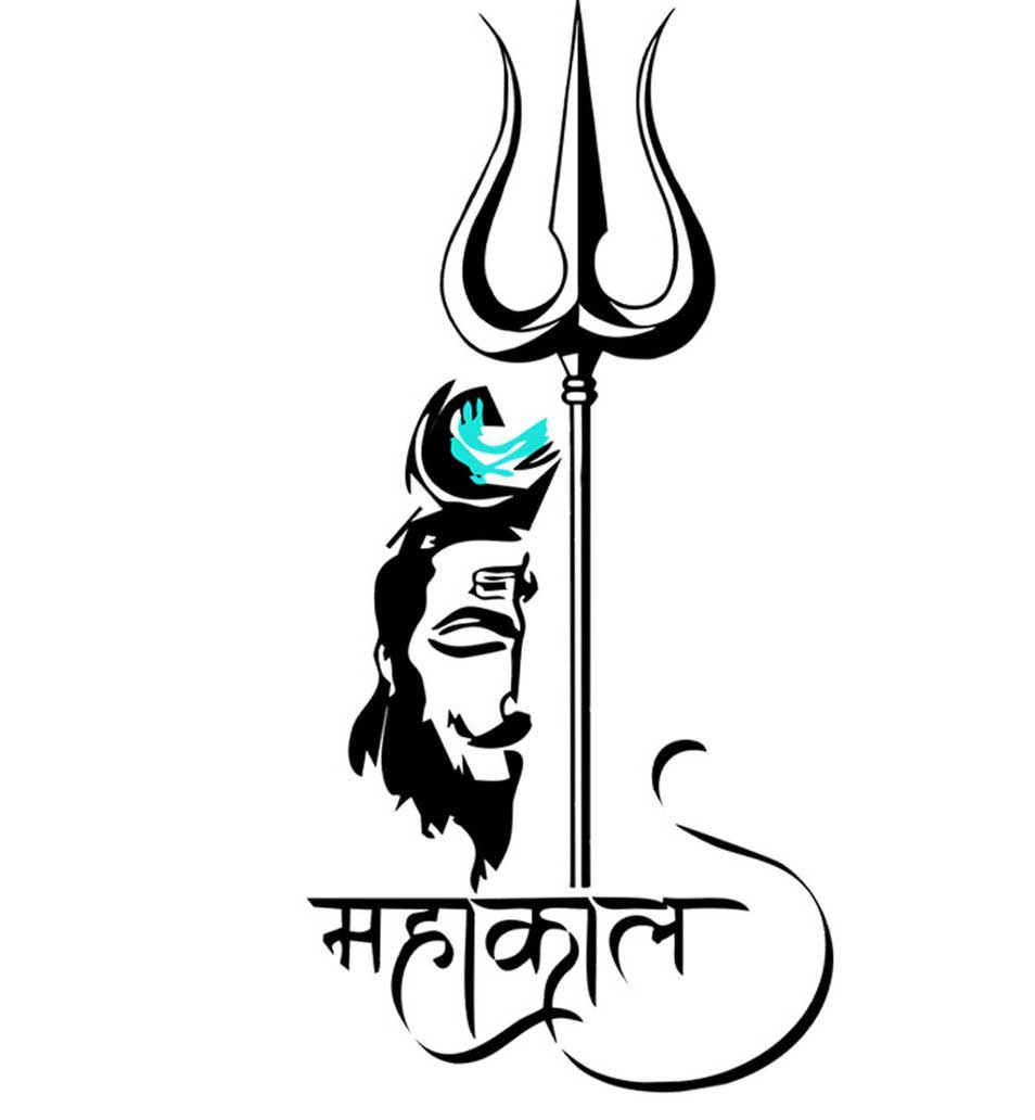 Top Mahadev Whatsapp Dp Hd Free Images