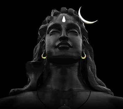 Top Mahadev Whatsapp Dp Hd Free wallpaper