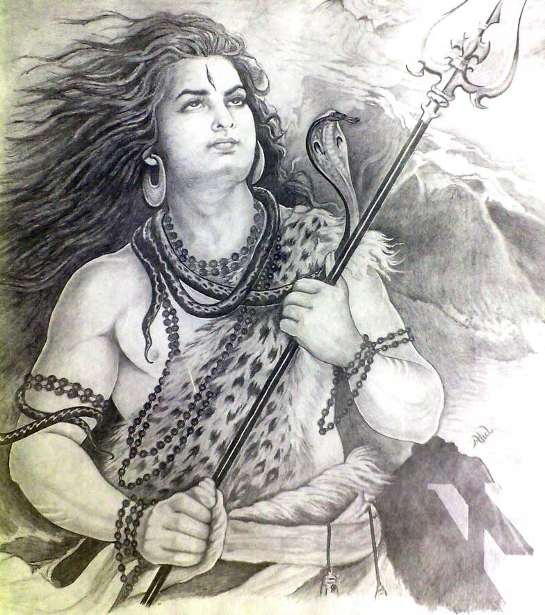 Top Mahadev Whatsapp Dp Photo Hd