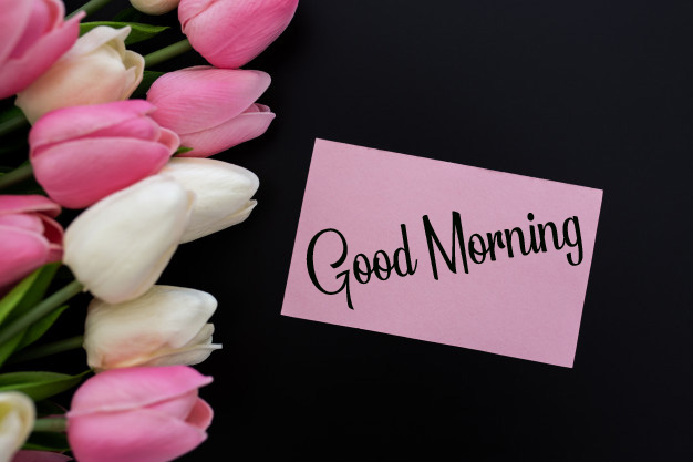 Top New Good Morning Pics Download 2