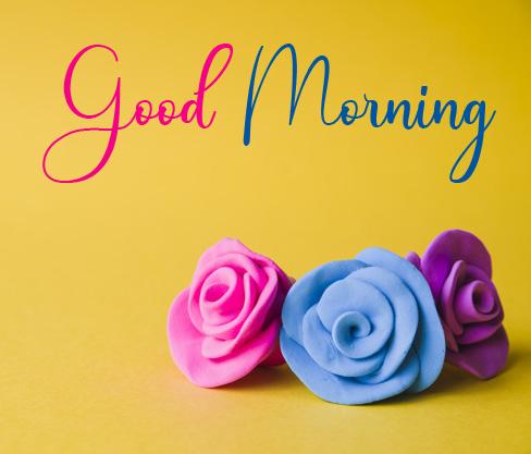 True Good Morning Pics Download