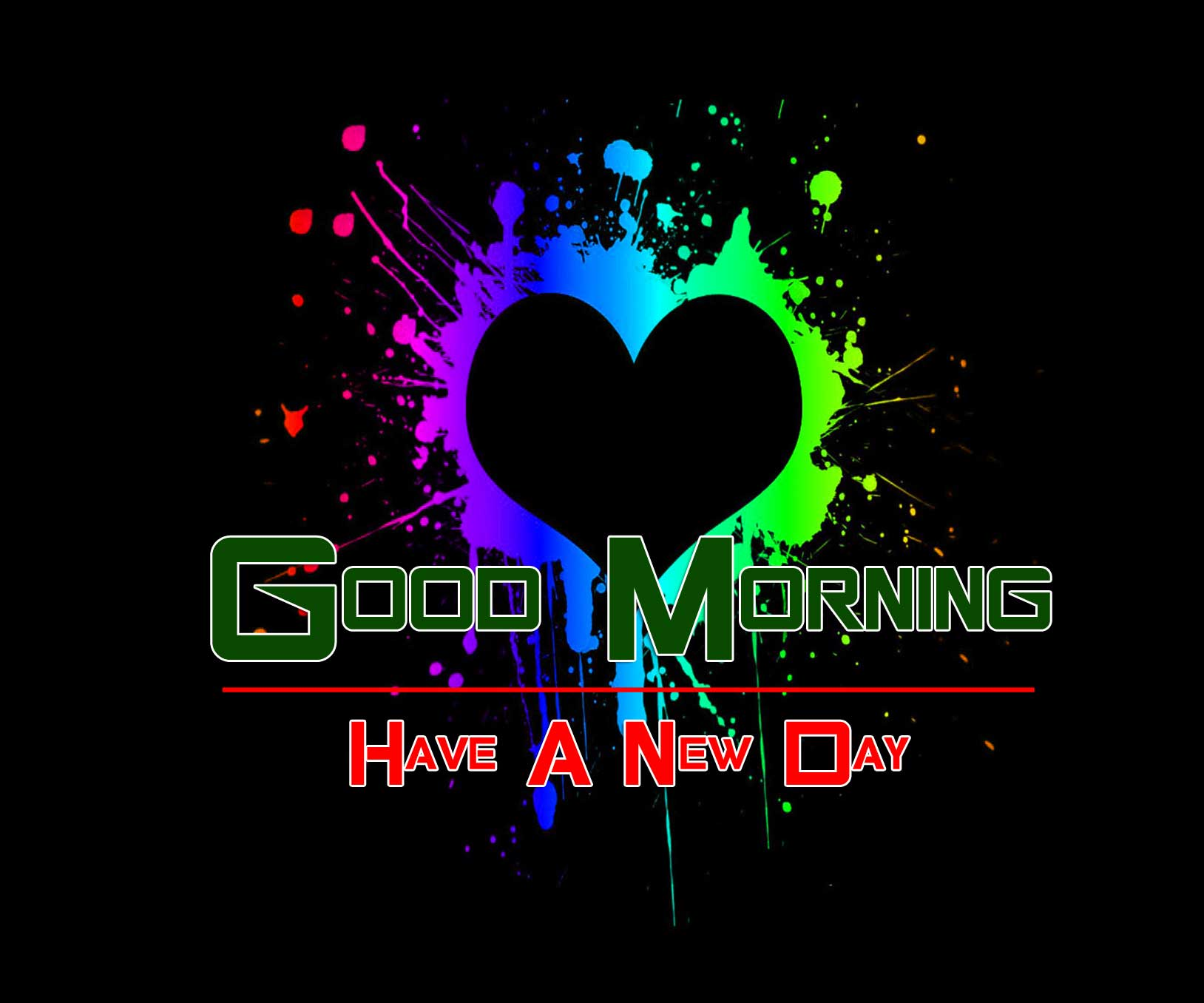 Wonderful Good Morning 4k Images Download for Whatsapp