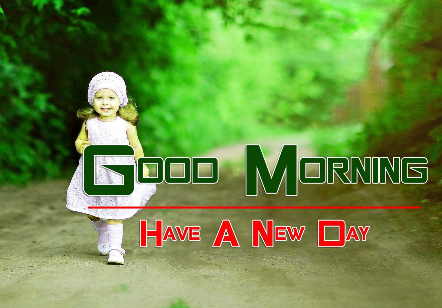 Wonderful Good Morning 4k Images Pics Free