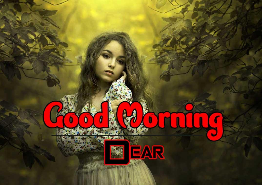 Wonderful Good Morning 4k Images for Whatsapp 2
