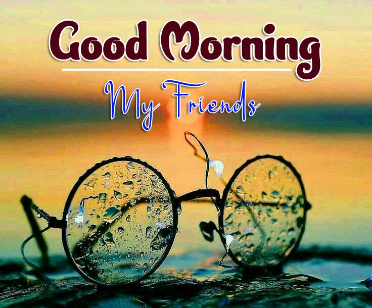 Wonderful Good Morning 4k Images for Whatsapp