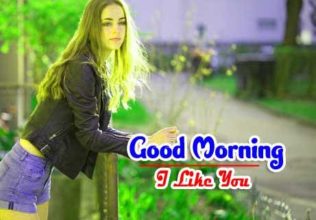 Wonderful Good Morning 4k Pics Download 2