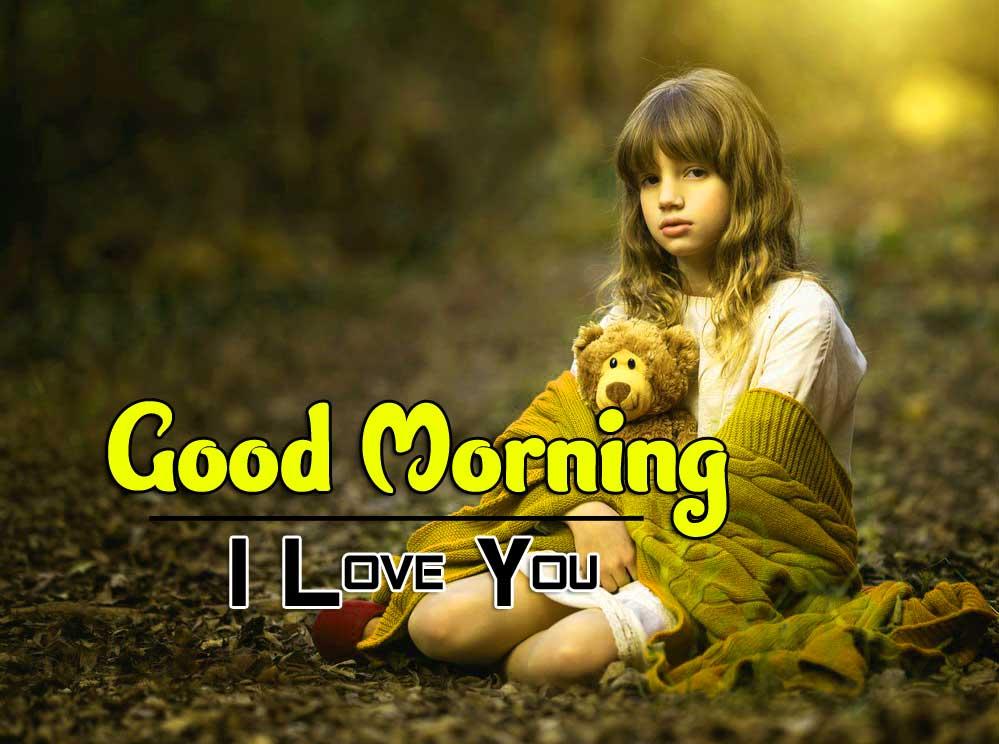 Wonderful Good Morning 4k Pics Download