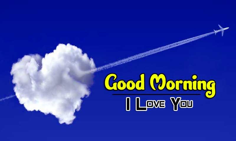 Wonderful Good Morning 4k Pics Free Download