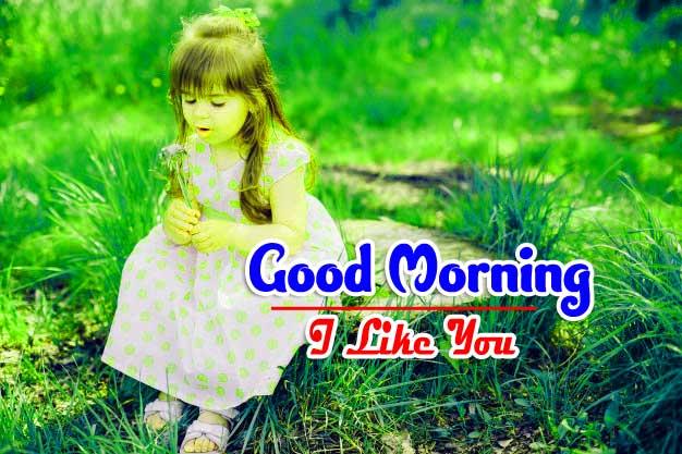 Wonderful Good Morning 4k Pics for Facebook