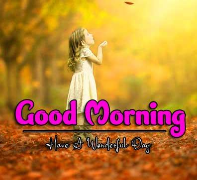 Wonderful Good Morning 4k Pictures Download Free