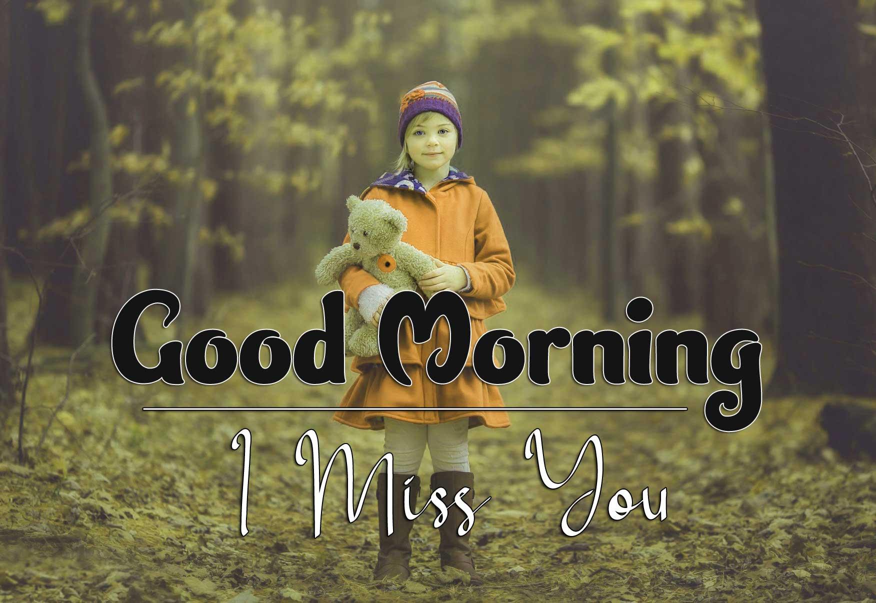 Wonderful Good Morning 4k Pictures Free 2