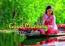 Wonderful Good Morning 4k Pictures Free