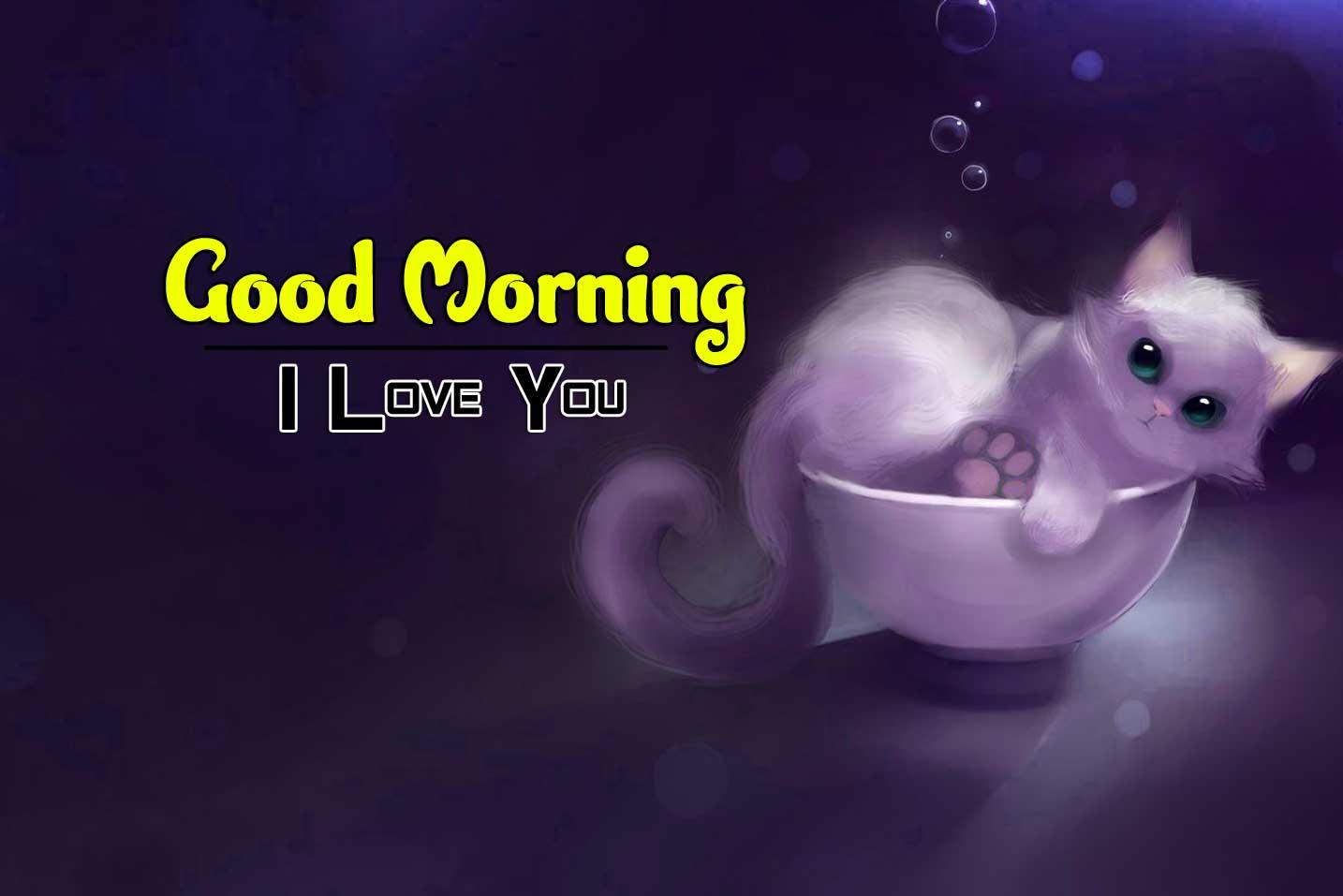 Wonderful Good Morning 4k Wallpaper Download