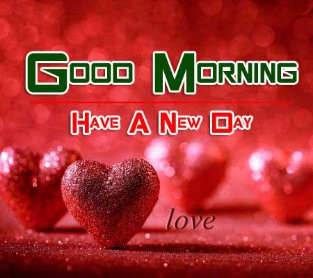 Wonderful Good Morning 4k Wallpaper Free 2