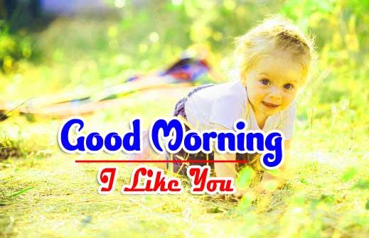 Wonderful Good Morning 4k Wallpaper HD