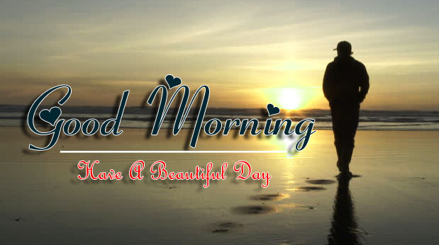 beautiful couple good morning images pics for hd