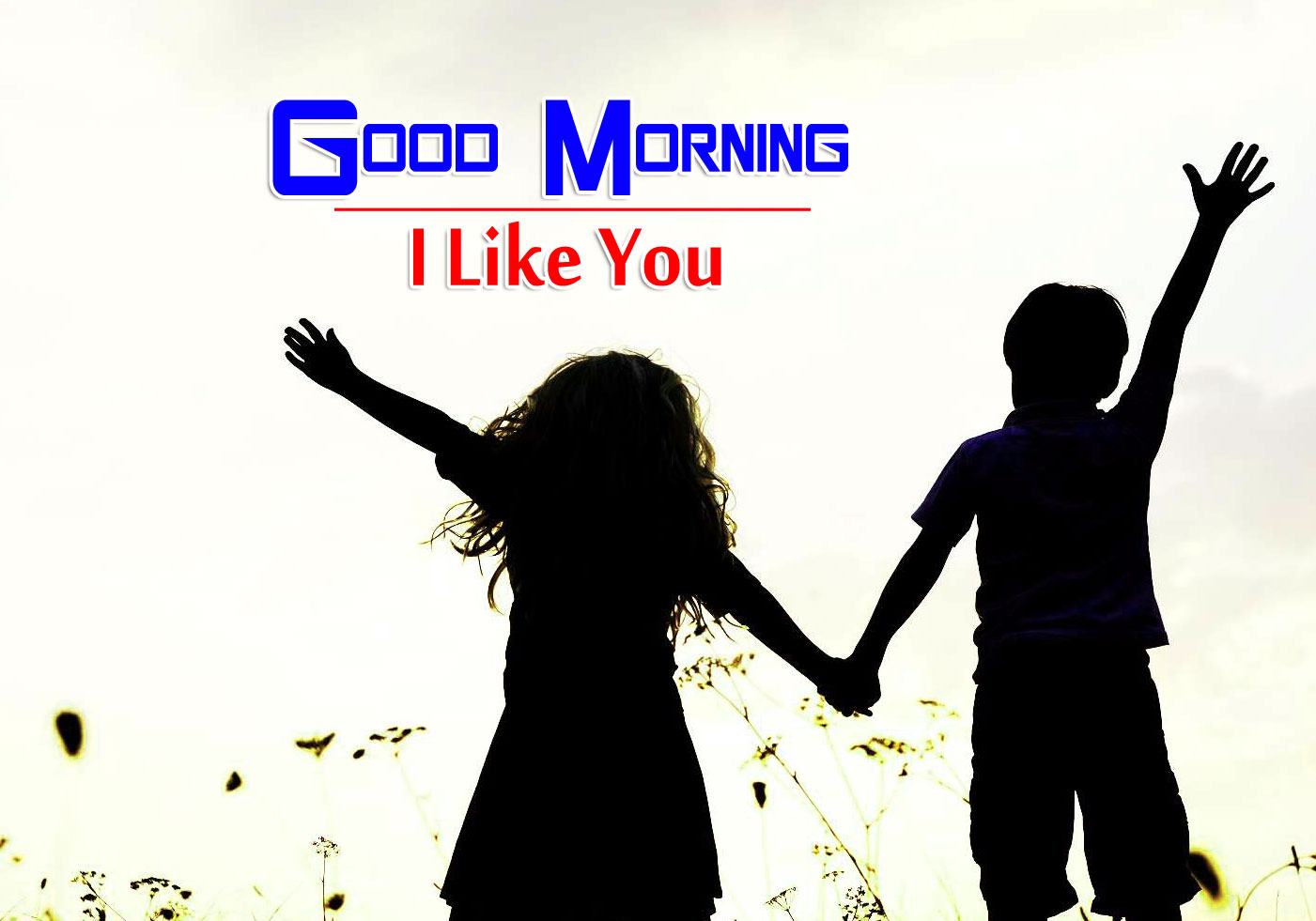 beautiful couple good morning images pictures for hd
