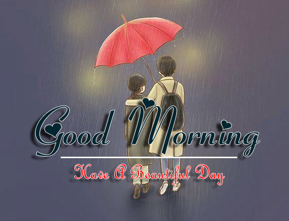 beautiful couple good morning images wallpaper download