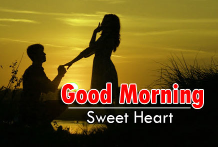 beautiful couple good morning images wallpaper free download