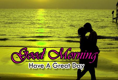 beautiful couple good morning images wallpaper free hd