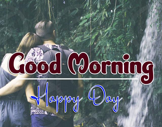 beautiful good morning images photo free hd