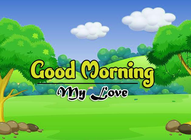 beautiful good morning images photo pics hd