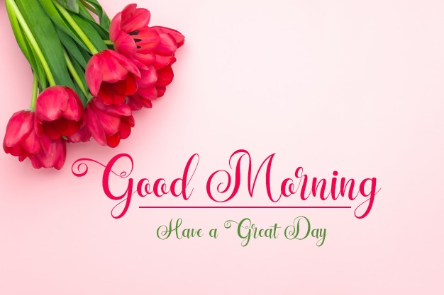 beautiful good morning images pics for hd download free