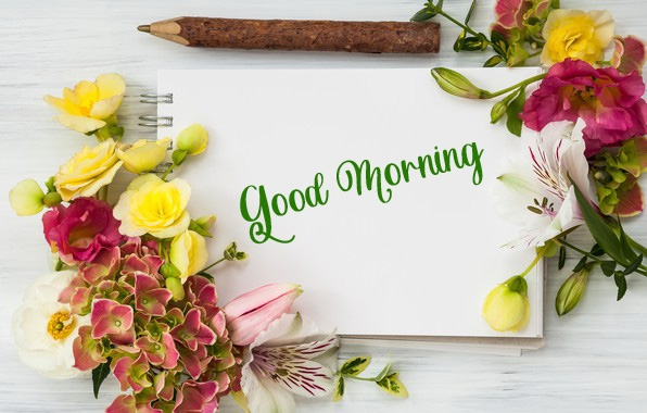 beautiful good morning images pics free download