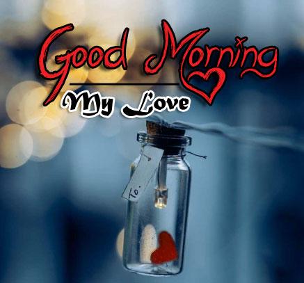 beautiful good morning images pics free hd