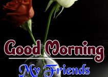 1569+ Good Morning Photo Images With New Style